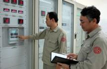 Xi măng Chinfon - Doanh nghiệp thân thiện với môi trường