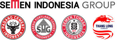 Tập đoàn SEMEN INDONESIA