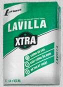Xi măng LAVILLA Extra