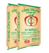 Xi măng CÔNG THANH PCB40
